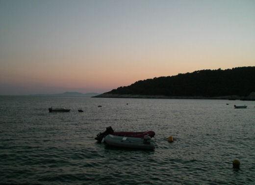 Croazia in moto - Foto 21 di 24