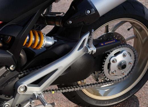 Ducati Monster 1100 - Foto 23 di 35