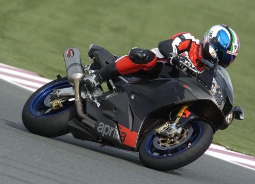 Moto più bella del web 2008 – Categoria Sportive - Foto 2 di 10