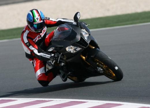 Moto più bella del web 2008 – Categoria Sportive - Foto 5 di 10