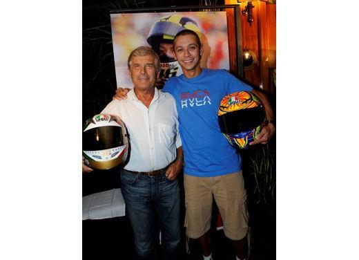 Valentino Rossi for President - Foto 10 di 10