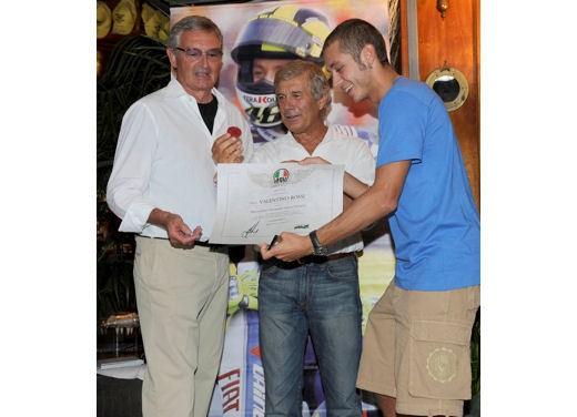 Valentino Rossi for President - Foto 2 di 10