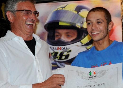 Valentino Rossi for President - Foto 8 di 10