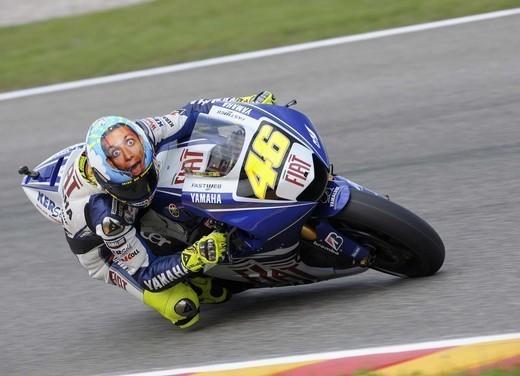 Valentino Rossi for President - Foto 5 di 10