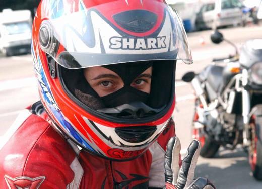 Buon Compleanno Motocicliste - Foto 5 di 38