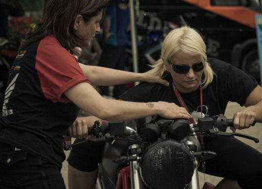 Buon Compleanno Motocicliste - Foto 8 di 38