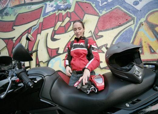 Buon Compleanno Motocicliste - Foto 10 di 38