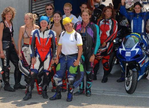 Buon Compleanno Motocicliste - Foto 12 di 38