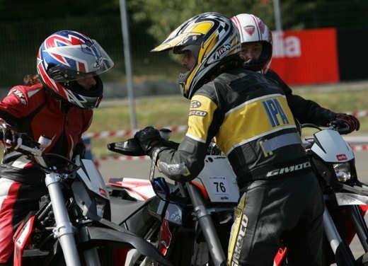 Buon Compleanno Motocicliste - Foto 14 di 38
