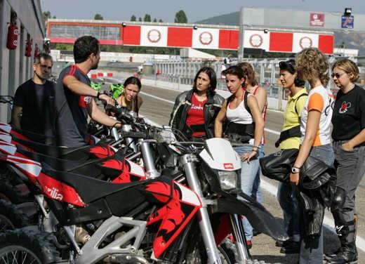 Buon Compleanno Motocicliste - Foto 15 di 38