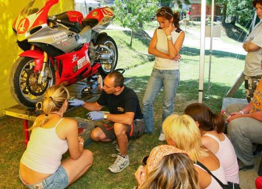 Buon Compleanno Motocicliste - Foto 17 di 38