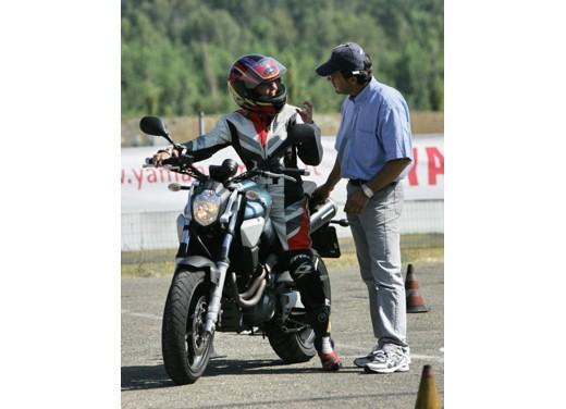 Buon Compleanno Motocicliste - Foto 18 di 38