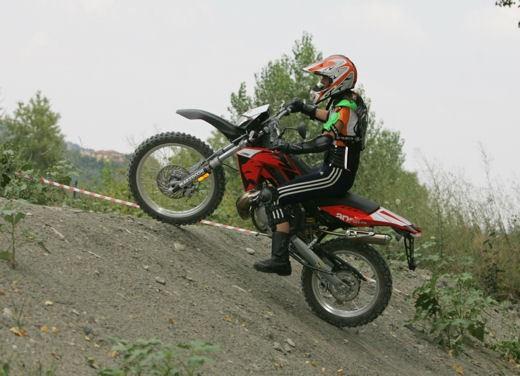 Buon Compleanno Motocicliste - Foto 19 di 38