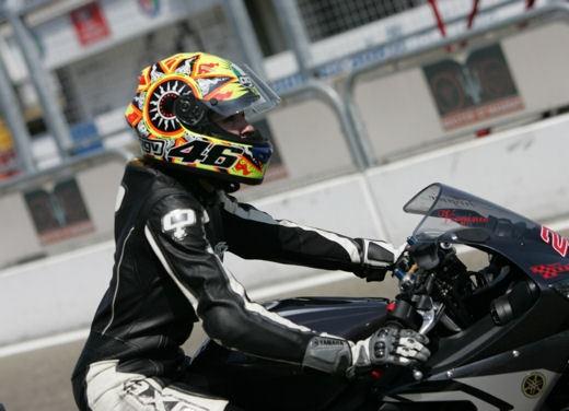 Buon Compleanno Motocicliste - Foto 20 di 38