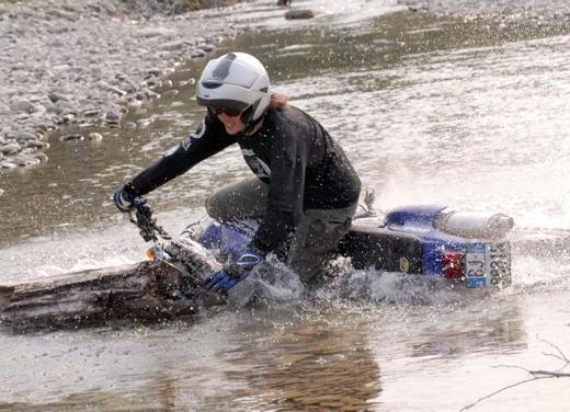 Buon Compleanno Motocicliste - Foto 23 di 38