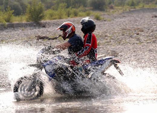 Buon Compleanno Motocicliste - Foto 24 di 38
