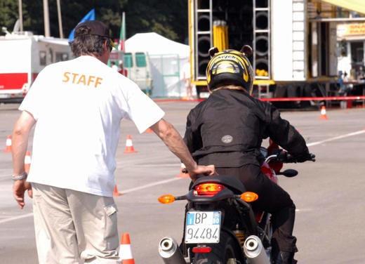 Buon Compleanno Motocicliste - Foto 25 di 38