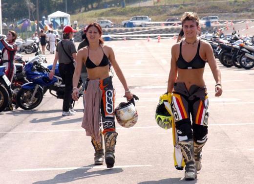 Buon Compleanno Motocicliste - Foto 26 di 38