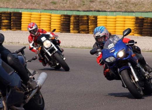 Buon Compleanno Motocicliste - Foto 33 di 38