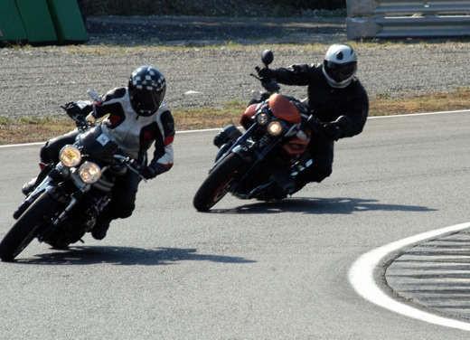 Buon Compleanno Motocicliste - Foto 34 di 38