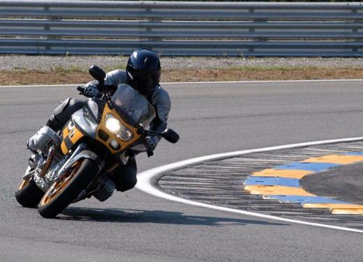 Buon Compleanno Motocicliste - Foto 35 di 38