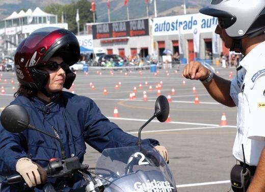 Buon Compleanno Motocicliste - Foto 36 di 38