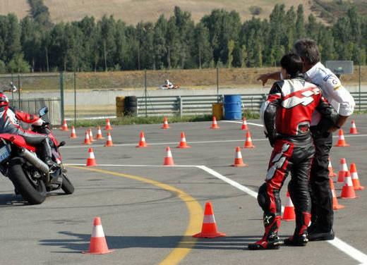 Buon Compleanno Motocicliste - Foto 37 di 38