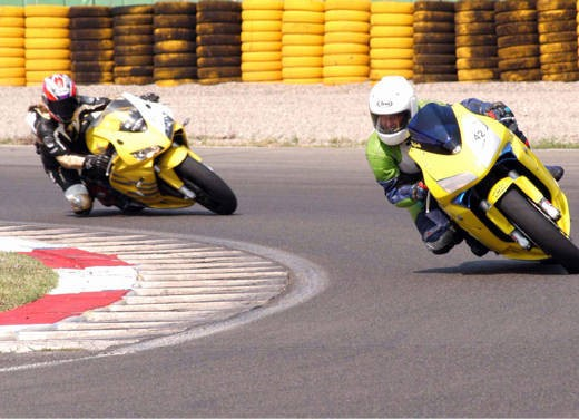 Buon Compleanno Motocicliste - Foto 38 di 38