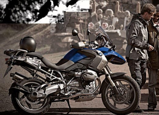 Difetti BMW - Foto 5 di 9