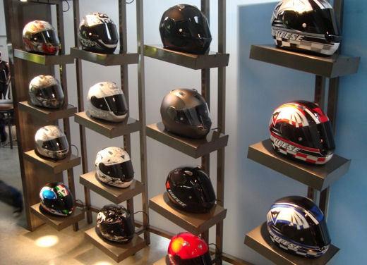 Collezione Dainese 2009 - Foto 87 di 100