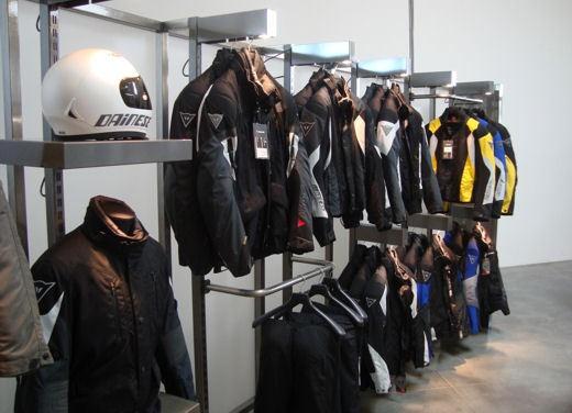 Collezione Dainese 2009 - Foto 11 di 100