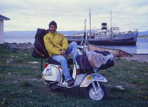 Addio Giorgio Bettinelli - Foto 9 di 12