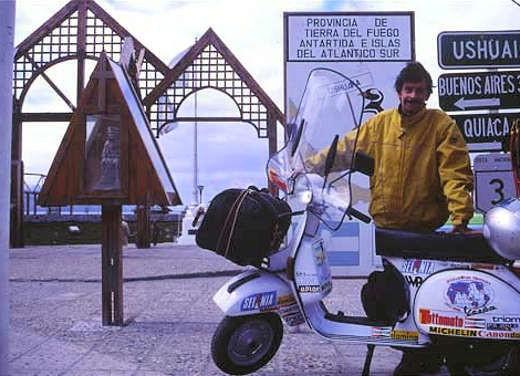Addio Giorgio Bettinelli - Foto 11 di 12