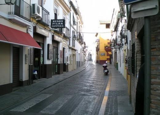 Spagna in moto - Foto 18 di 45