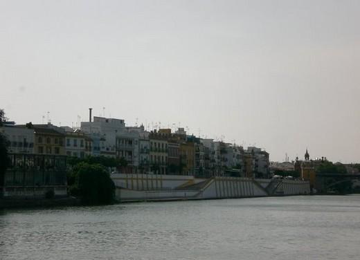 Spagna in moto - Foto 44 di 45