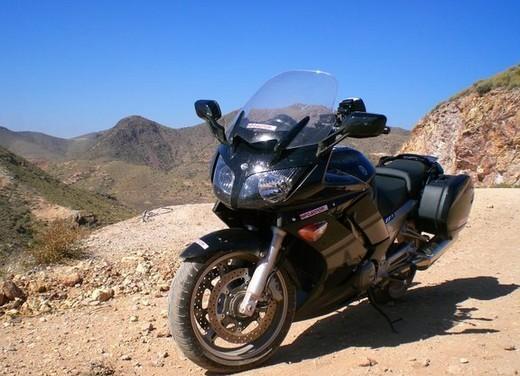 Spagna in moto - Foto 1 di 45
