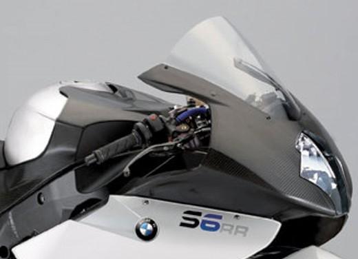 BMW S6RR - Foto 8 di 10
