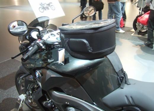 BMW K 1300 R - Foto 19 di 38