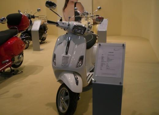 Vespa S 50cc 4 Valvole