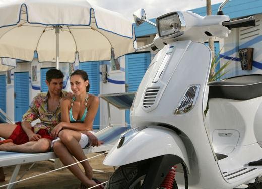 Vespa S 50cc 4 Valvole - Foto 13 di 32