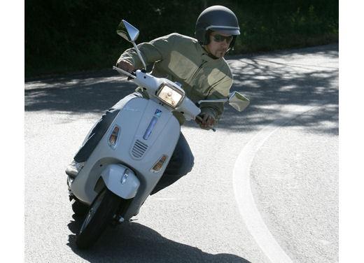 Vespa S 50cc 4 Valvole - Foto 32 di 32