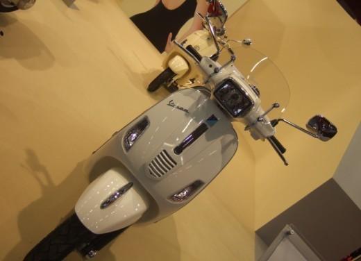 Vespa S 50cc 4 Valvole - Foto 4 di 32