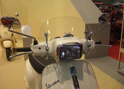 Vespa S 50cc 4 Valvole - Foto 5 di 32