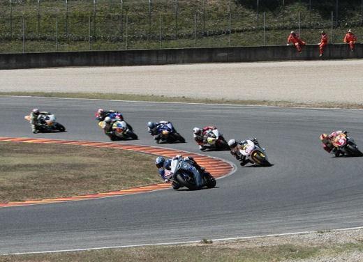 Campionato Italiano Motocicliste 2008 –Gran Finale - Foto 6 di 13