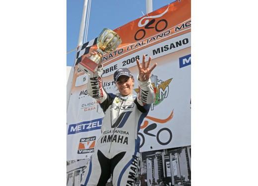 Campionato Italiano Motocicliste 2008 –Gran Finale - Foto 11 di 13