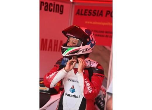 Campionato Italiano Motocicliste 2008 –Gran Finale - Foto 13 di 13