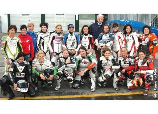 Campionato Italiano Motocicliste 2008 –Gran Finale - Foto 5 di 13