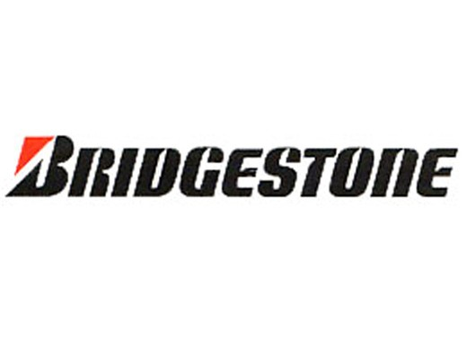 Michelin rinuncia al Motogp: Bridgestone unico for - Foto  di