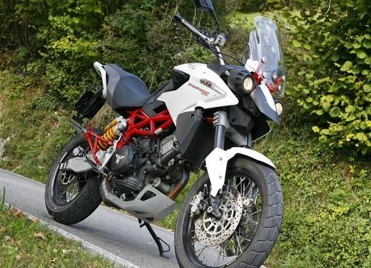 Motoclub Pompone e Moto Morini - Foto 1 di 10