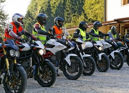 Motoclub Pompone e Moto Morini - Foto 2 di 10